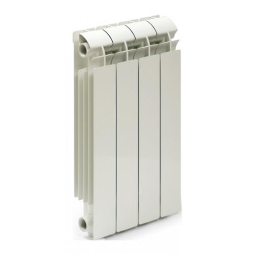 Радиатор Global VOX-R 500/95 4 секции