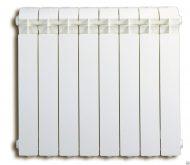 Радиатор Global VOX-R 500/95 8 секции