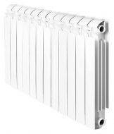 Радиатор Global VOX-R 500/95 12 секции