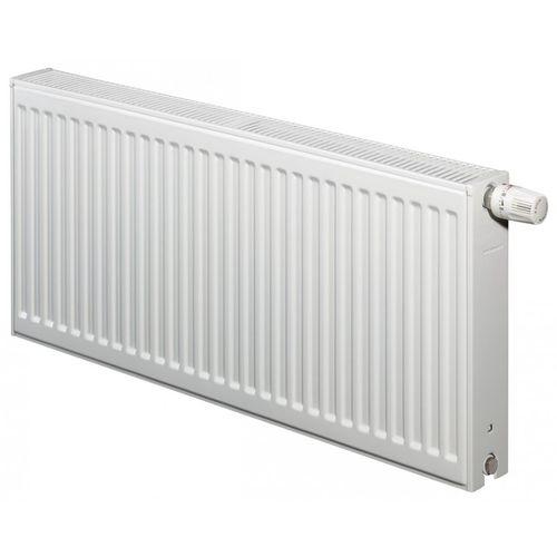 Радиатор панельный Purmo Ventil Compact CV-22 500 х 1 000 мм