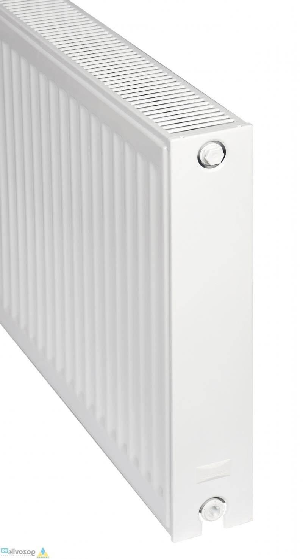 Радиатор панельный Purmo Ventil Compact CV-22 500 х 1 200 мм - фото