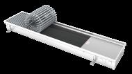 Конвектор встраиваемый в пол EVA 90х258х2000