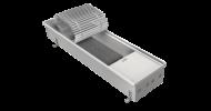 Конвектор встраиваемый в пол EVA 90х258х1000