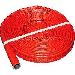 Теплоизоляция «Энергофлекс Супер Протект» Красная 18/4 - фото