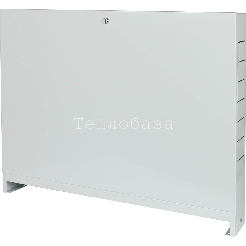 Шкаф распределительный наружный 11-12 выходов (ШРН-4) 651х120х854 - фото