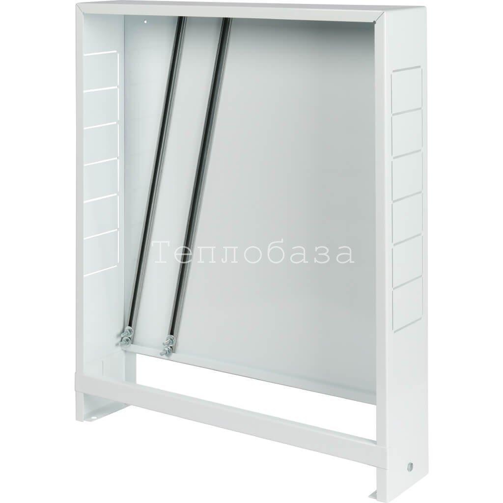 Шкаф распределительный наружный 6-7 выходов (ШРН-2) 651х120х554