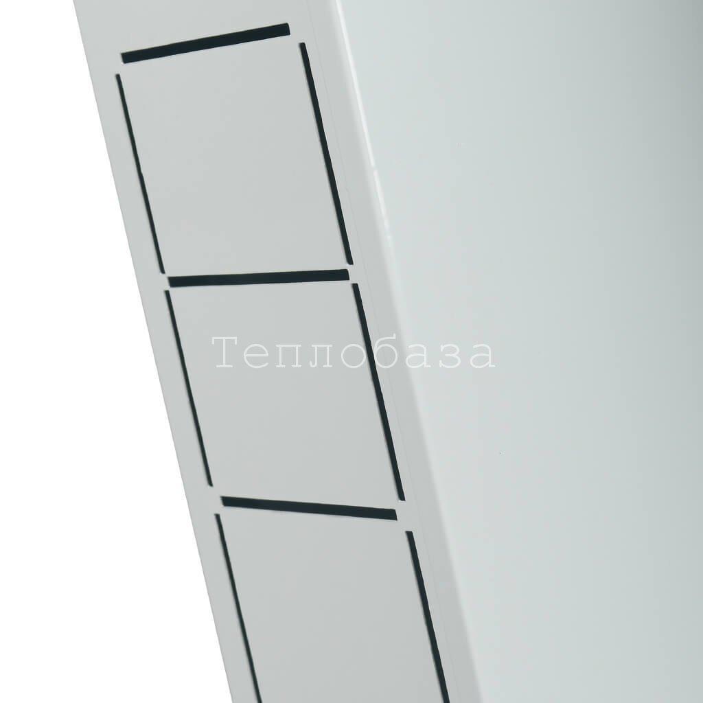 Шкаф распределительный наружный 13-16 выходов (ШРН-5) 651х120х1004