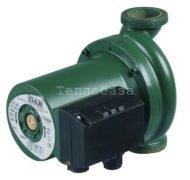 Циркуляционный насос с мокрым ротором для систем отопления DAB A 110/180 XM