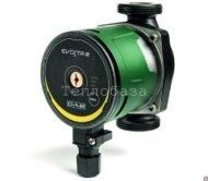 Циркуляционный насос с мокрым ротором для систем отопления с частотным регулятором EVOSTA2 40-70/180