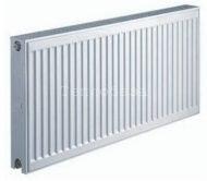 Радиатор стальной Kermi FKO 22 500х1000 боковое подключение