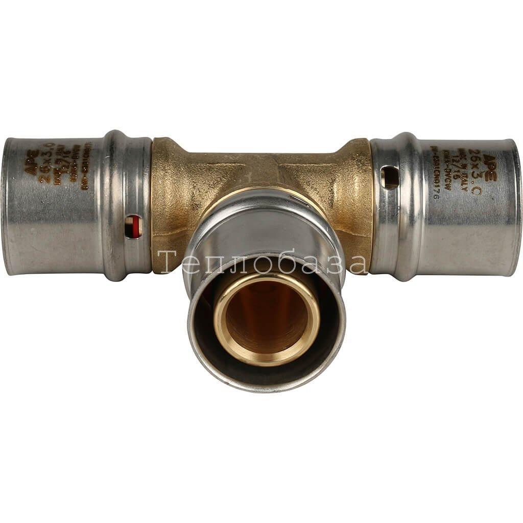 pres-troj-226-1