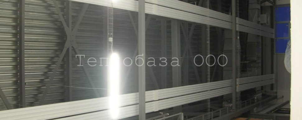 вадяные инфракрасные панели на отоплении