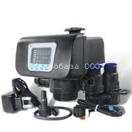 Клапан умягчения воды F63B3 RUNXIN