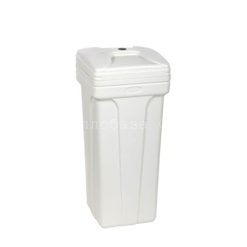 Бак солевой 70 литров