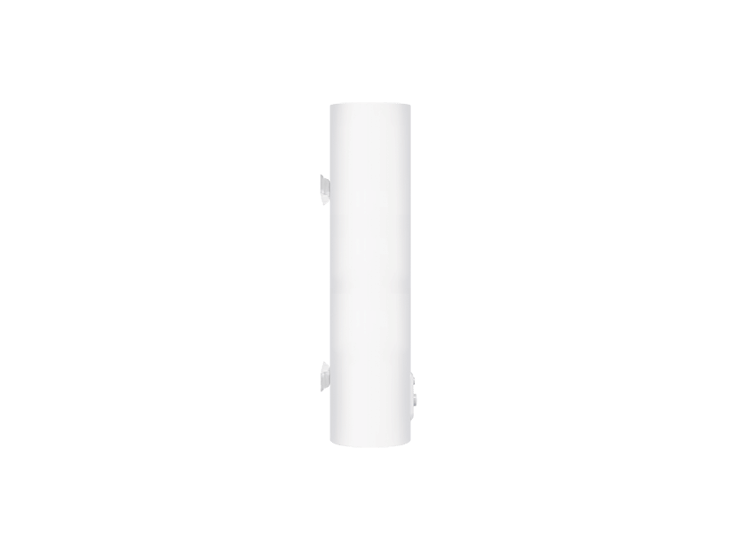 Водонагреватель Zanussi ZWH 80 Splendore XP 2.0 (2 кВт, нерж.)