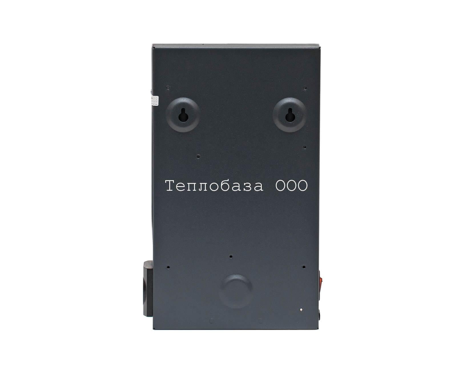 Стабилизатор напряжения настенный Штиль ИнСтаб IS800 (220В)