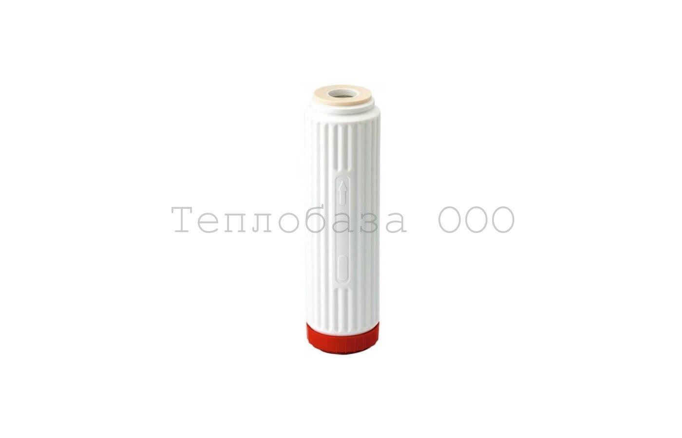 Картридж для умягчения воды В510-04 Аквафор (смола)