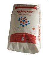 Смола анионообменная Extrepure (201х7) organic removal (25л/20кг)