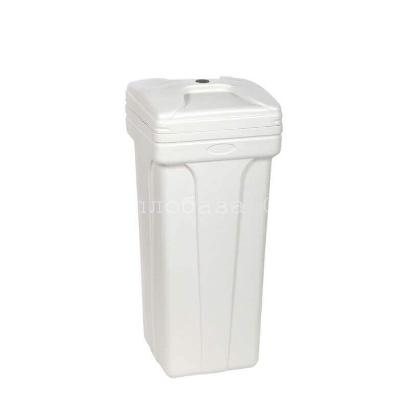 Бак солевой 100L комплект